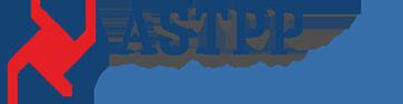 Astpp Logo iNextrix Technologies