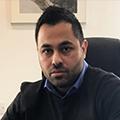 GEORGIOS LARKOU iNextrix Technologies