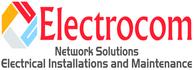 sage_electrocom_logo