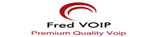 1_Logo Fred Voip1