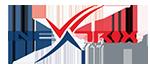iNextrix Logo iNextrix Technologies