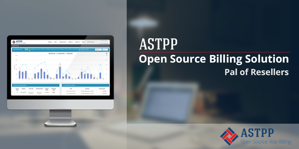 ASTPP_Open_Source_Billing_Solution_Pal_of_Resellers