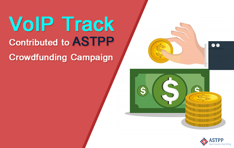 VoIP Track Contributed to ASTPP Crowdfunding Campaign-v2