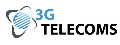 3G telecom