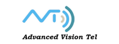 Advance Tele Vision