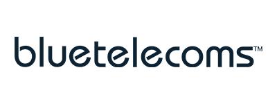 bluetelecom