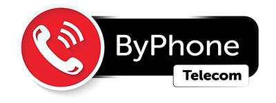 Byphone Telecom