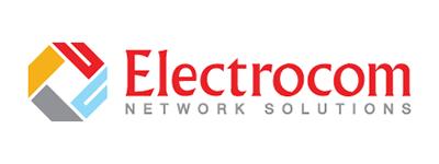 electromcom