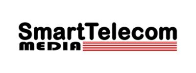 smart telecom