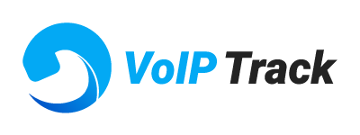 voip Track