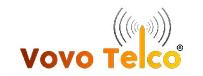 Vovo Telco