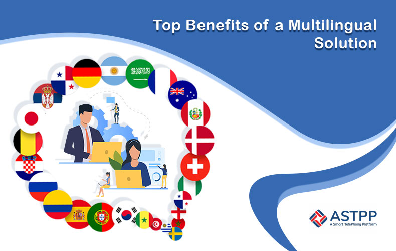 Top-Benefits-of-a-Multilingual-Solution