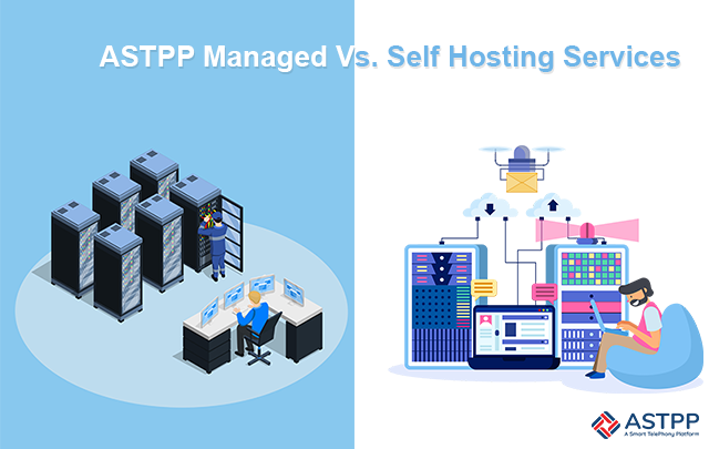 ASTPP Managed vs. Self Hosting Services-v2