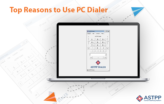 Top Reasons to Use PC Dialer-v1