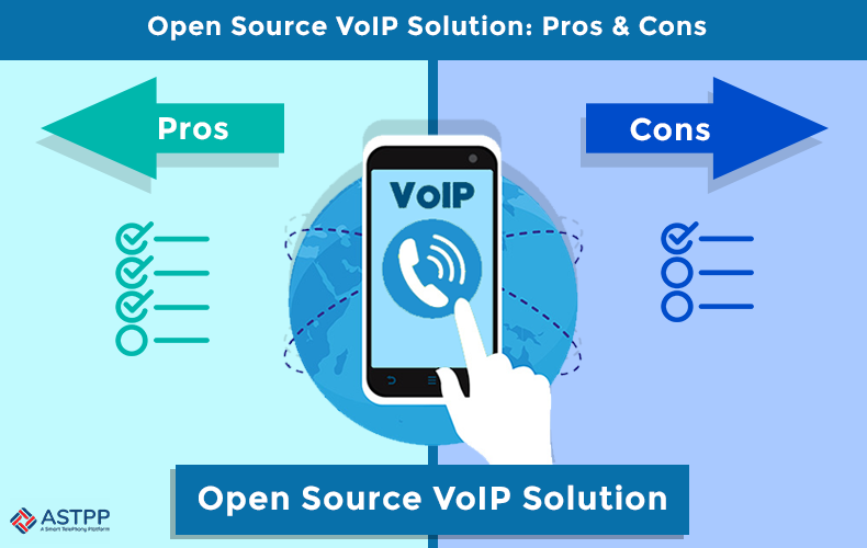 Open-Source-VoIP-Solution_-Pros-&-Cons