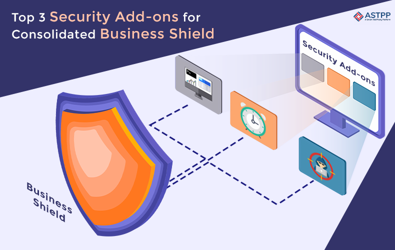 Top-3-Security-Add-ons-for-Consolidated-Business-Shield