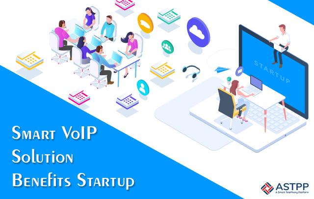 Smart-VoIP-Solution-Benefits-Startup