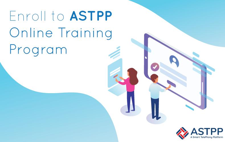 Enroll-to-ASTPP-Online-Training-Program