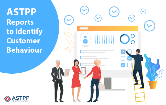ASTPP-Reports-to-Identify-Customer-Behaviour