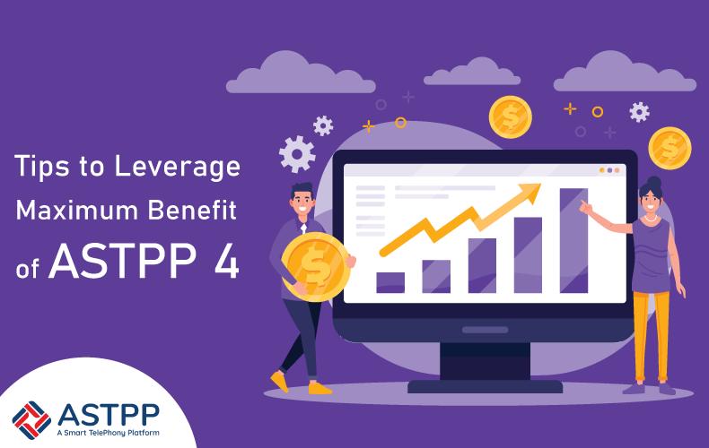 Tips-to-Leverage-Maximum-Benefit-of-ASTPP-4
