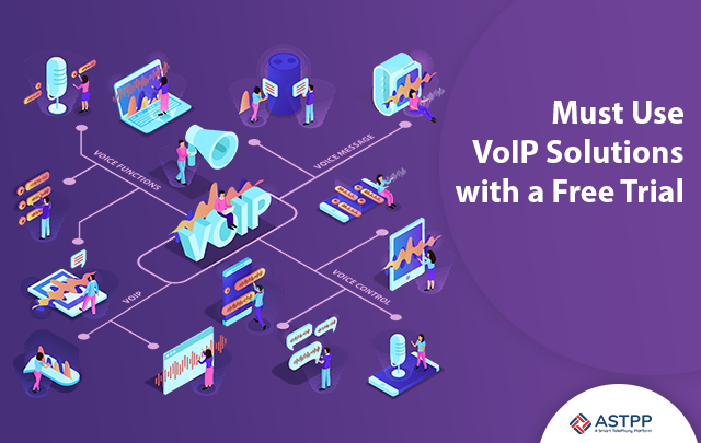 Must-Use-VoIP-Solutions-with-a-Free-Trial