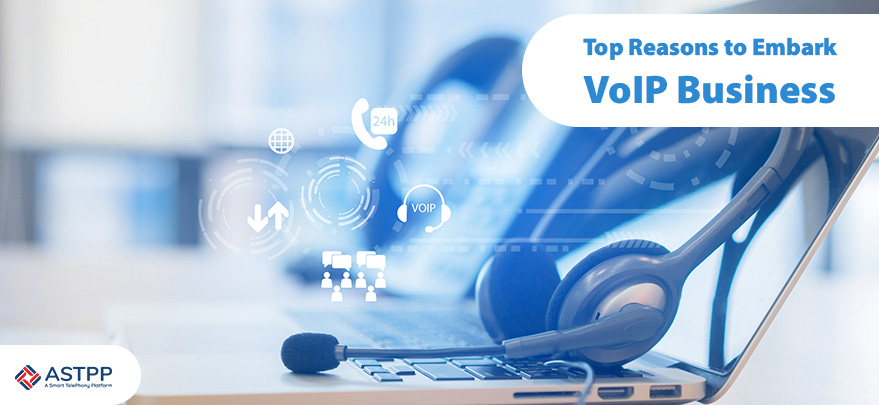 Top-Reasons-to-Embark-VoIP-Business-v2