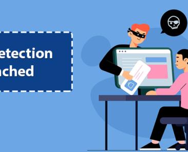 Fraud-Detection