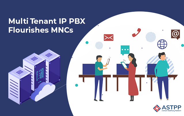 Multi-tenant-IP-PBX-Flourishes-MNCs