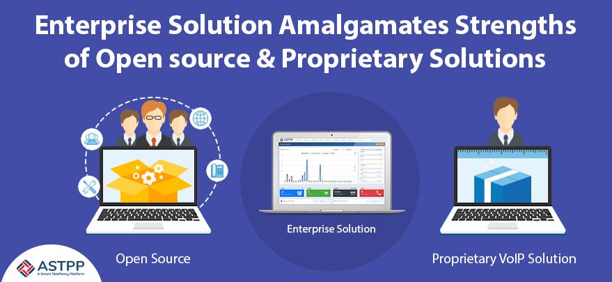 Enterprise-Solution-Amalgamates-Strengths-of-Opensource-&-Proprietary-Solutions