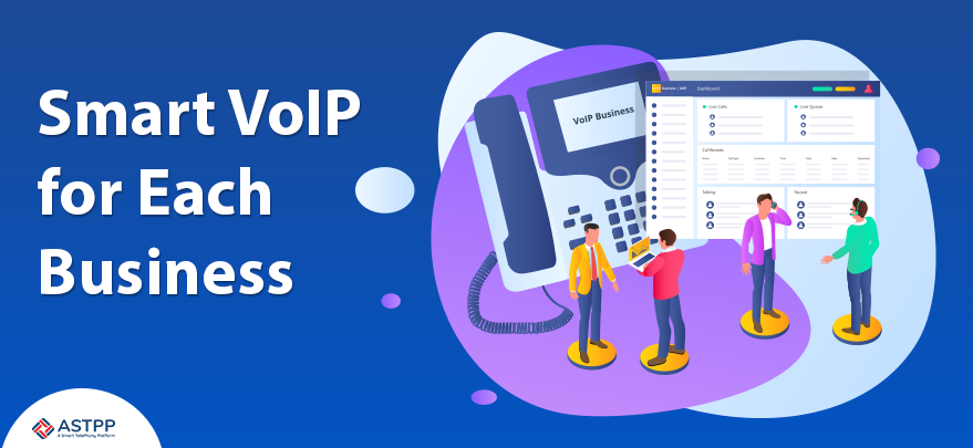 Smart-VoIP-for-Each-Business