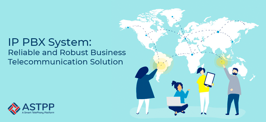 IP-PBX-System-Reliable-and-Robust-Business-Telecommunication-Solution