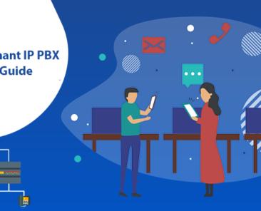 Webinar-ASTPP-Multi-Tenant-IP-PBX-Walkthrough-&-Guide