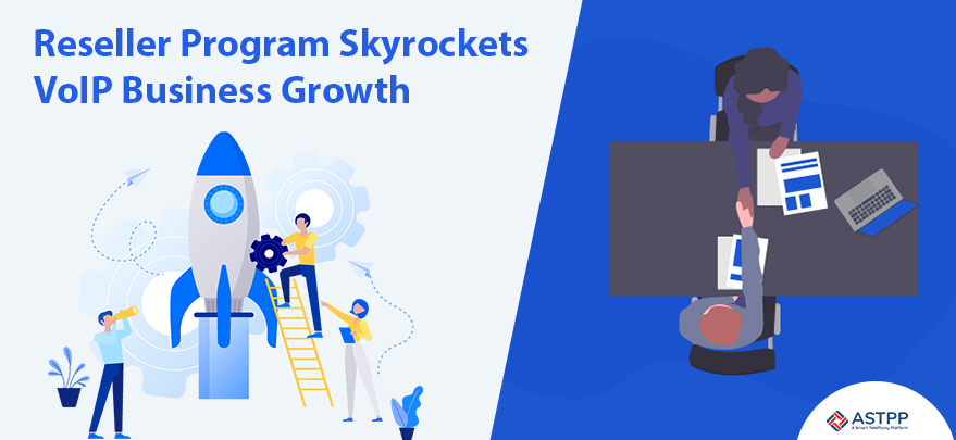 Reseller-Program-Skyrockets-VoIP-Business-Growth