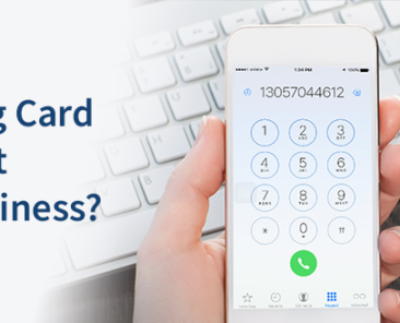 Webinar-Calling-Card-and-How-to-Start-Calling-Card-Business