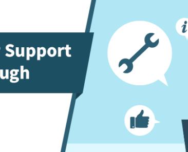 ASTPP-Support-Ticket-Walkthrough
