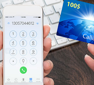 Webinar: Calling Card and How to Start Calling Card Business?