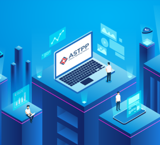 ASTPP Technology That Makes It the Best Open Source VoIP Solution