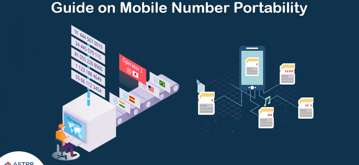 Guide-on-Mobile-Number-Portability