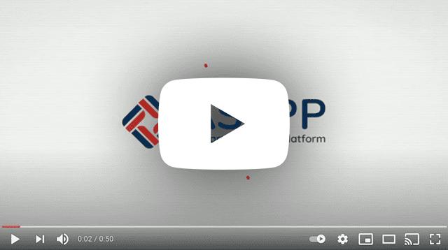 ASTPP Version 5.0 Launch Teaser