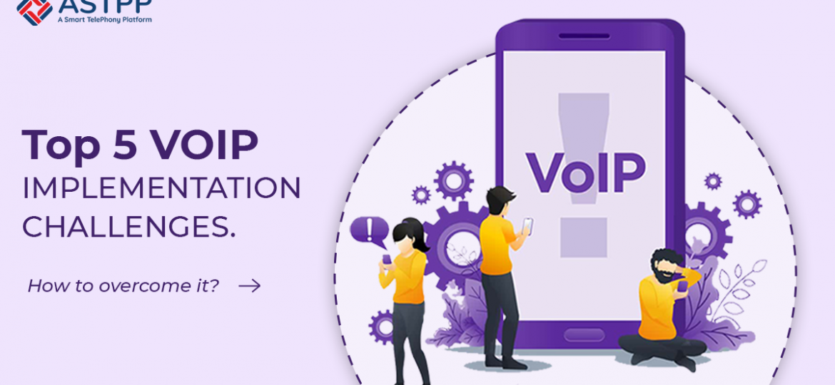 Voip_software