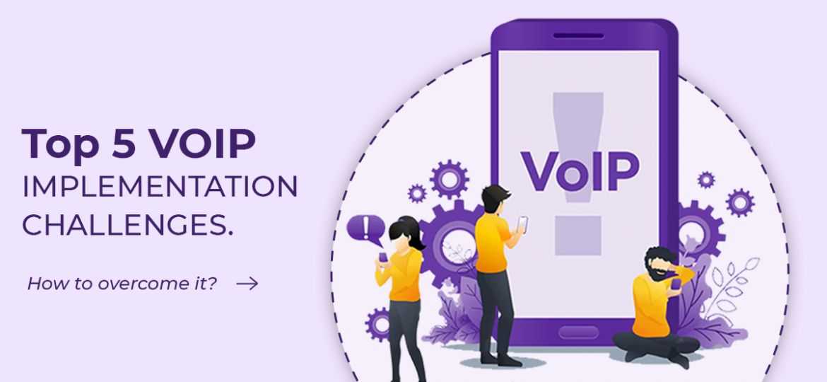 Voip_Solution